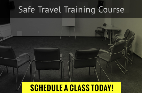 safety travel classes